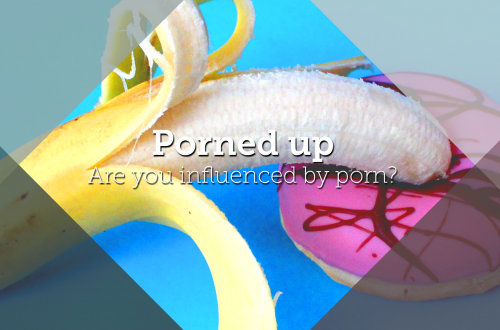 Porn pleasure amsterdam rozengracht unframed collective