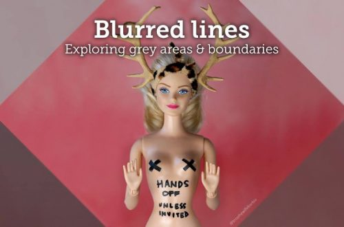 blurred lines exploring grey areas and boundaries unframed collective amsterdam