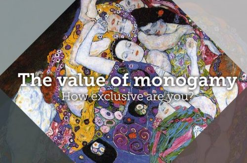 value of monogamy how explosive are you unframed collective amsterdam