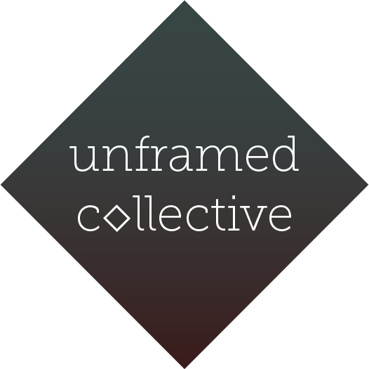 Unframed Collective